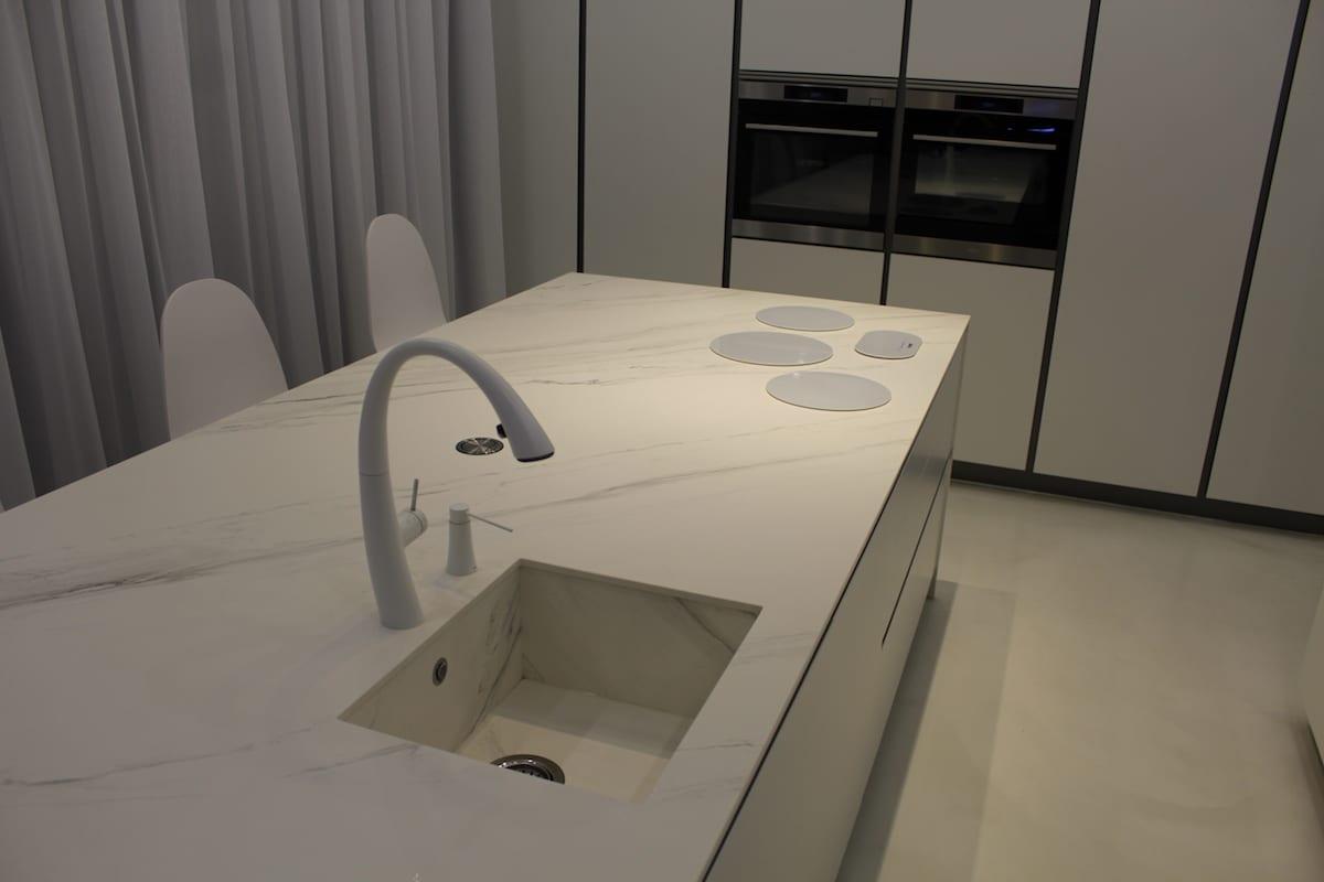 cocina-personalizada