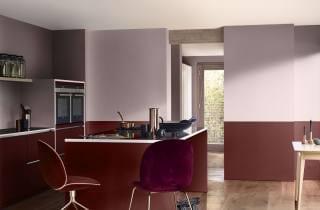 colores-para-tu-cocina