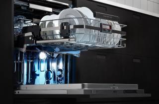 lavavajillas-aeg-comfortlift