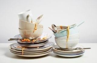 mitos-sobre-lavar-los-platos