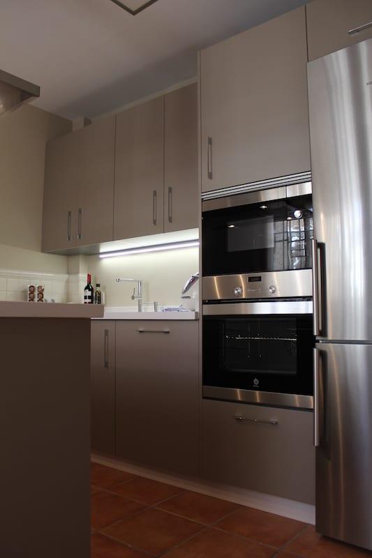 Fantástico Diseñadores De Cocinas Hartford Ct Inspiración - Ideas de ...