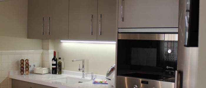 decorar-cocinas-pequeñas