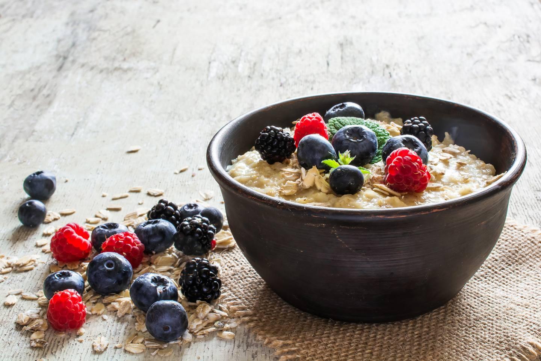 desayunos-saludables