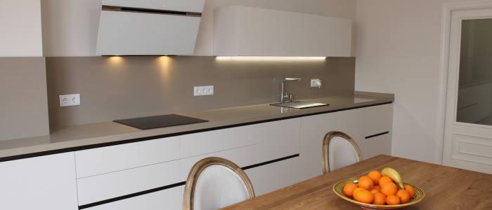 dimensiones-estandar-usadas-en-una-cocina