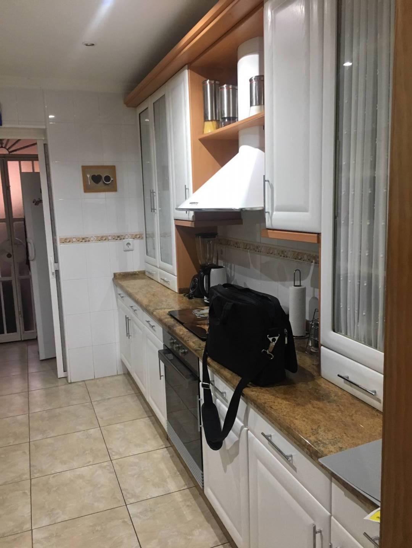 reforma-de-cocina-en-sevilla