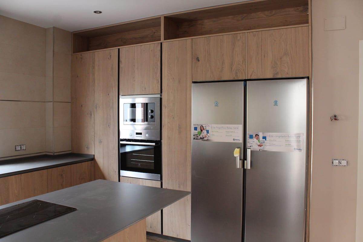 cocina-de-madera-en-roble-rustico