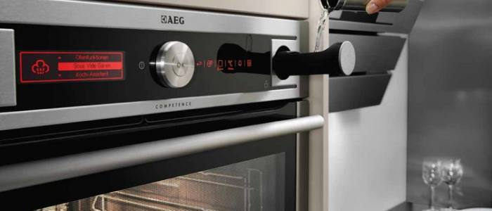 hornos-de-vapor