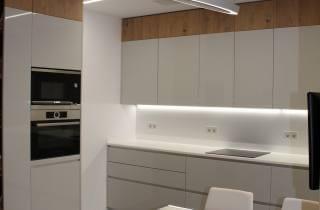 cocina-integrada