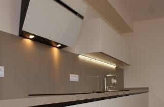 iluminar-tu-cocina