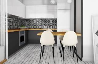 azulejos-para-cocinas