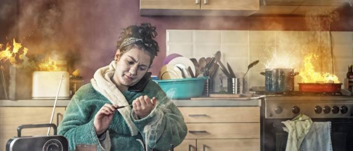 cocina-mal-diseñada