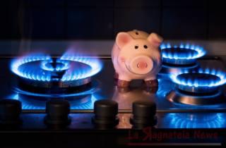 ahorrar-energia-en-la-cocicna