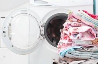 lavar-la-ropa-y-ahorrar
