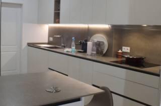 cocina-con-lavadero-integrado
