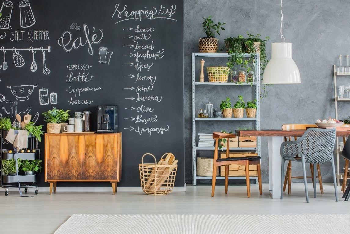 Cocinova 5 ideas para decorar cocinas modernas - Cocinova
