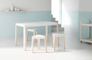 sillas-de-cocina-modernas