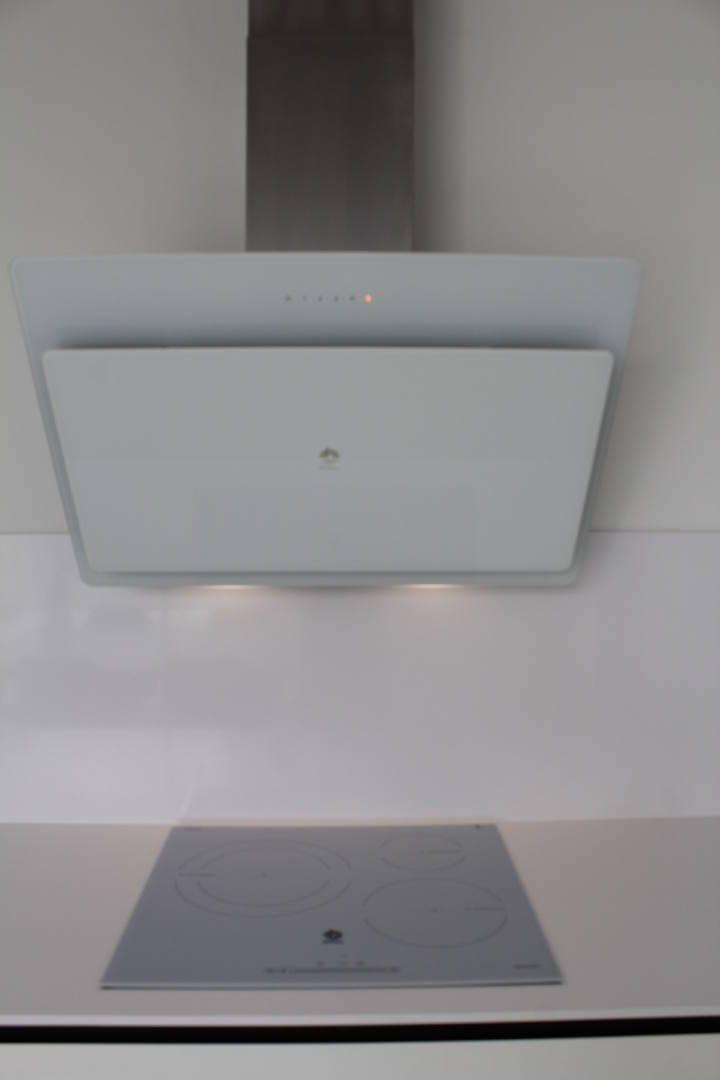 electrodomesticos-serie-cristal