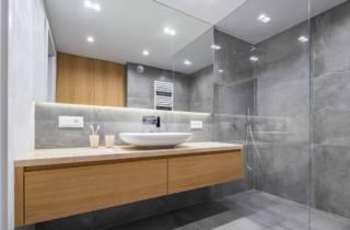 iluminar-el-cuarto-de-baño