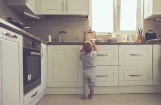 seguridad-en-la-cocina