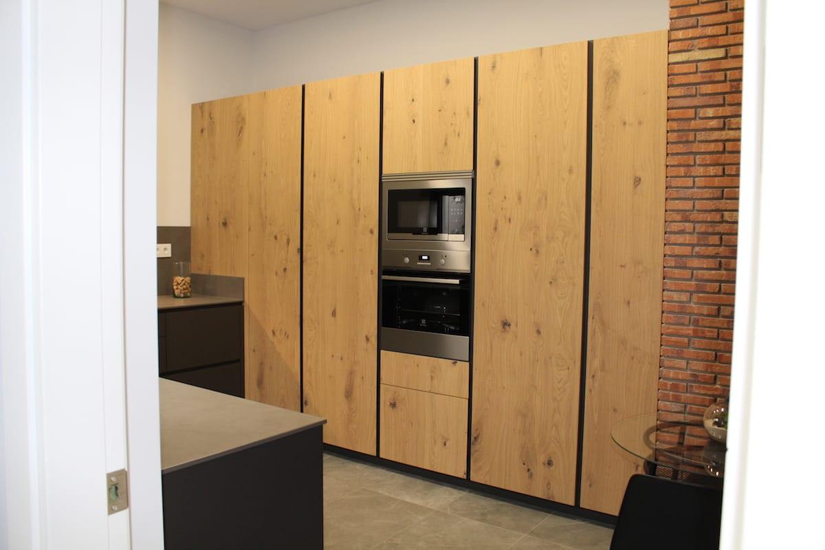 cocina-equipada-completamente