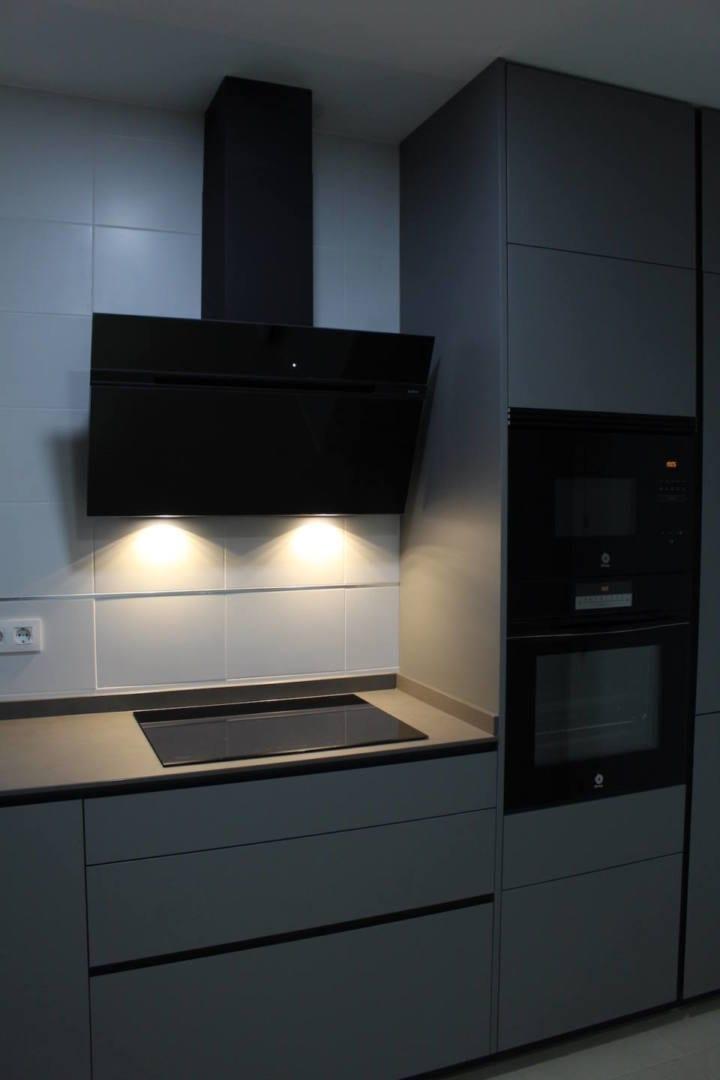 cocina-actual