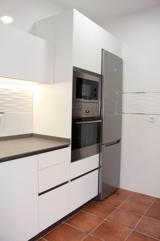 elegante-cocina